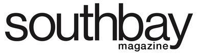 Southbay Magazine Logo